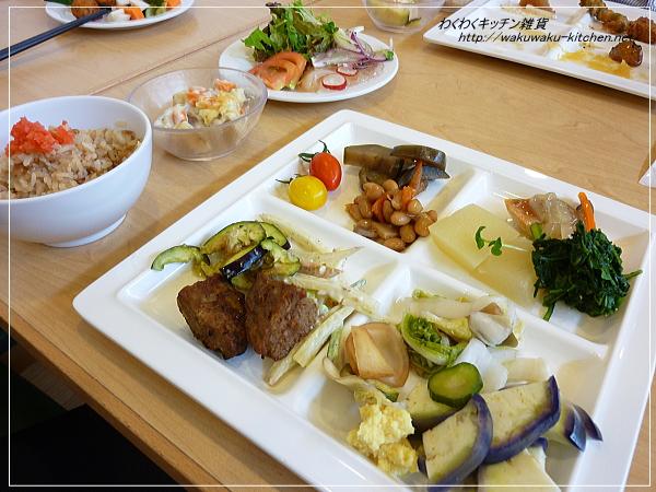 aisai-buffet10