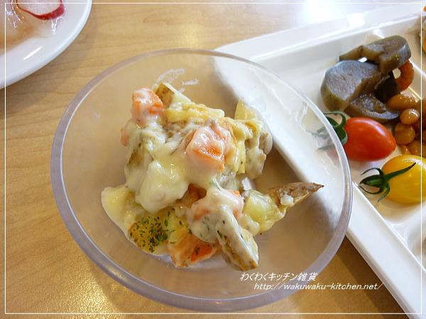 aisai-buffet14