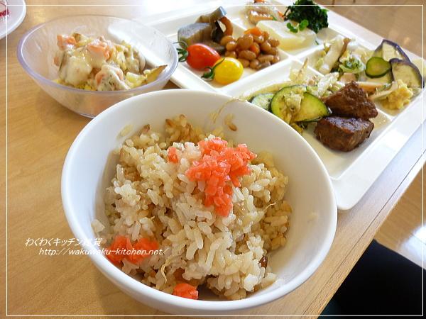 aisai-buffet15