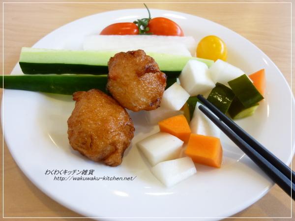 aisai-buffet16