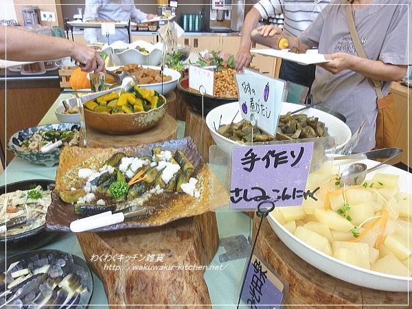 aisai-buffet2