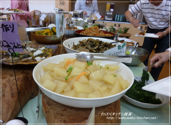 aisai-buffet3