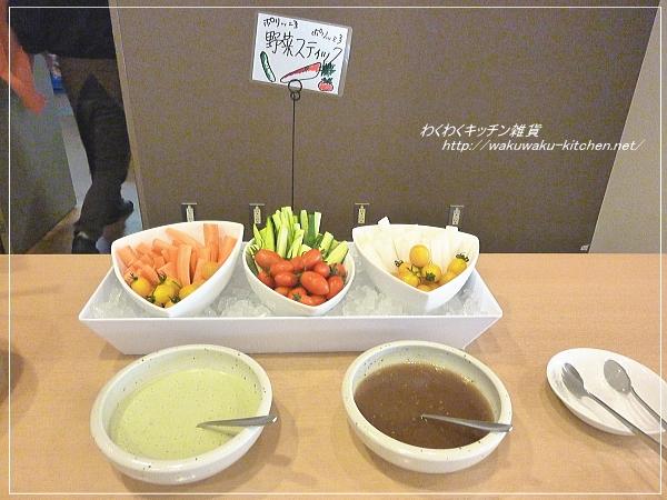 aisai-buffet4