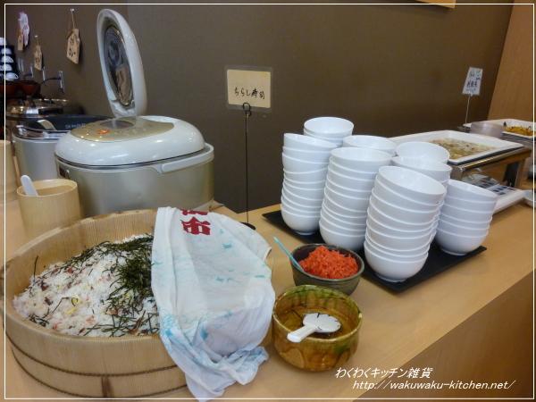aisai-buffet8