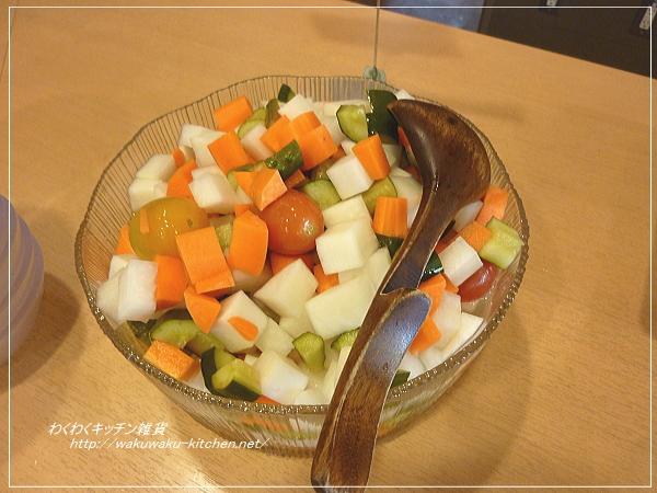 aisai-buffet9