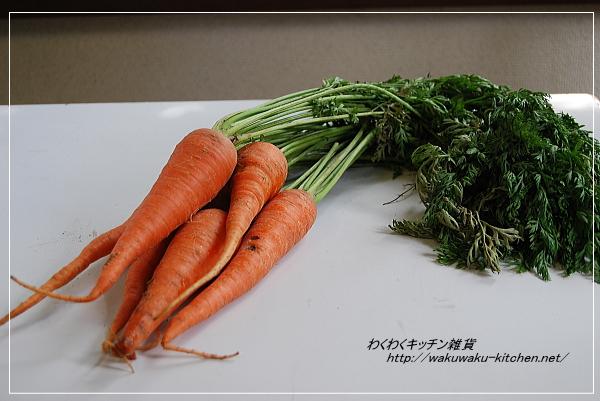 carrot-tops1