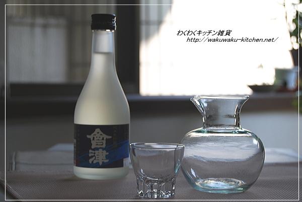 fukusima-sake-14