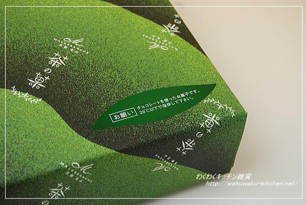greentea-chococake2