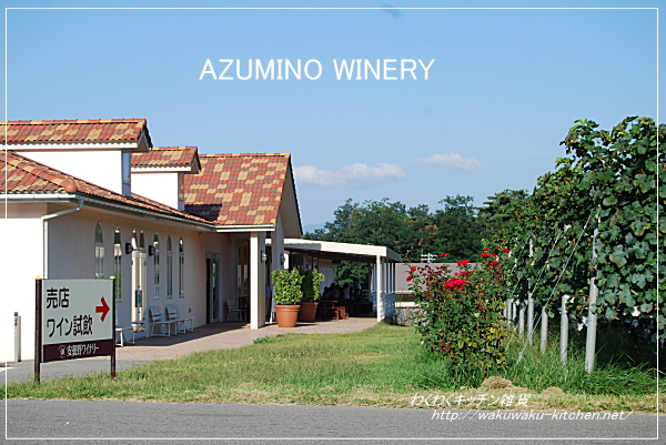 azumino-winery-10