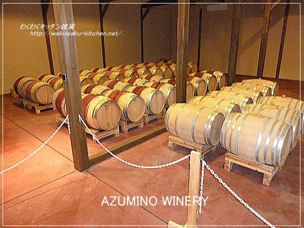 azumino-winery-11