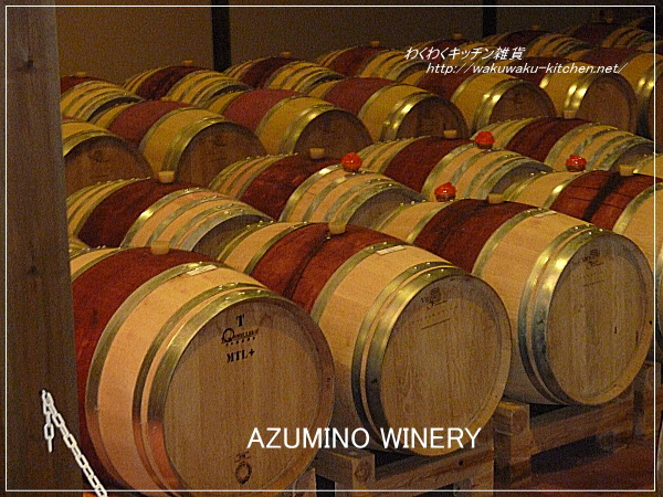 azumino-winery-12