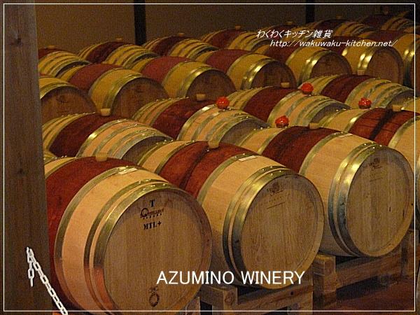 azumino-winery-12