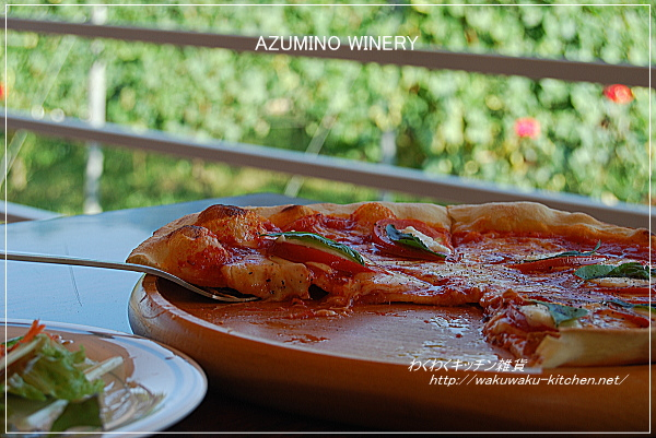 azumino-winery-19