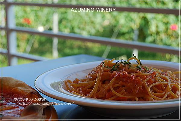 azumino-winery-20