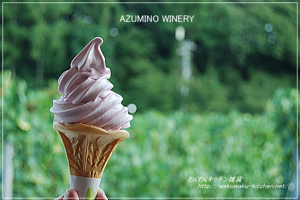 azumino-winery-21