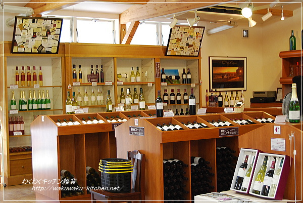 azumino-winery-22