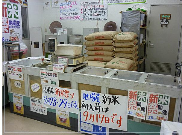 mekkemonhiroba-21
