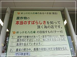mekkemonhiroba-3-