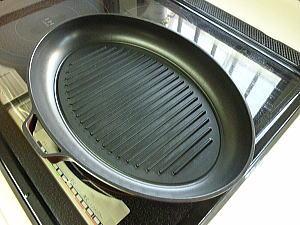 fishpan-11