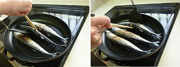 fishpan-15
