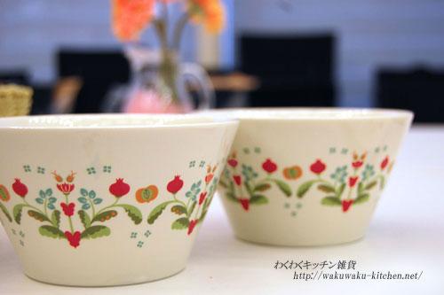touki-bowl-1