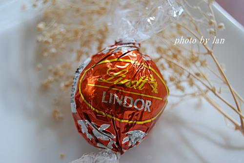 lindor-4