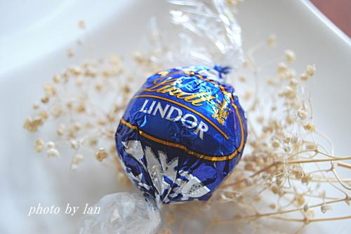 lindor-6