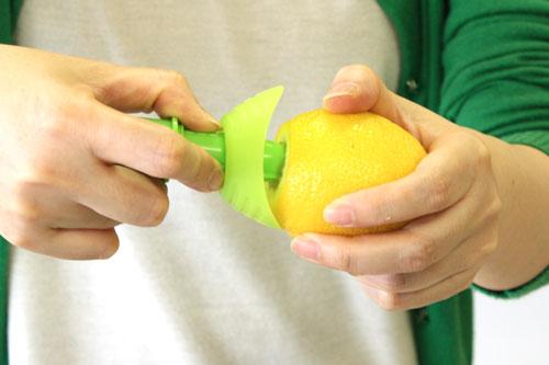 lemon-5