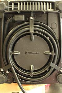 mixer-12