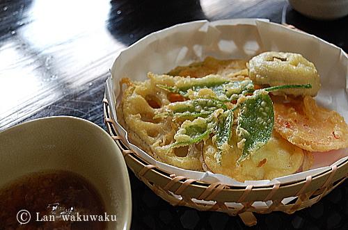 sobachikuma-12
