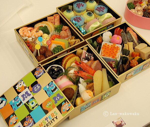 monster-osechi2014-1