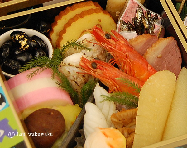 monster-osechi2014-2