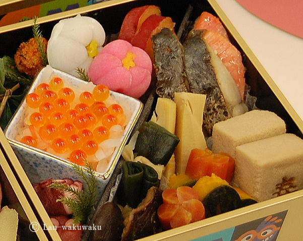 monster-osechi2014-3