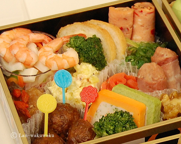 monster-osechi2014-4