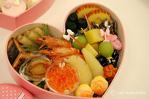 osechi2015-marie-2