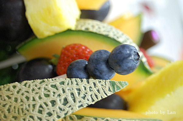 fruit-basket-4